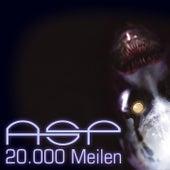 20.000 Meilen by ASP