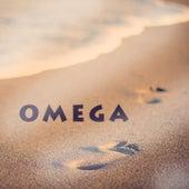 Omega by Omega