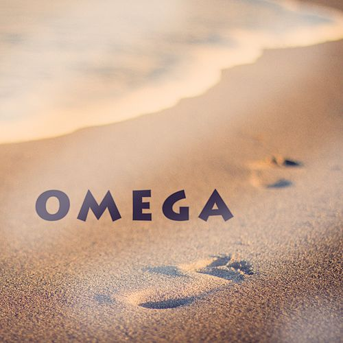 Omega de Omega
