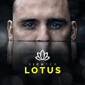 Lotus by Richter