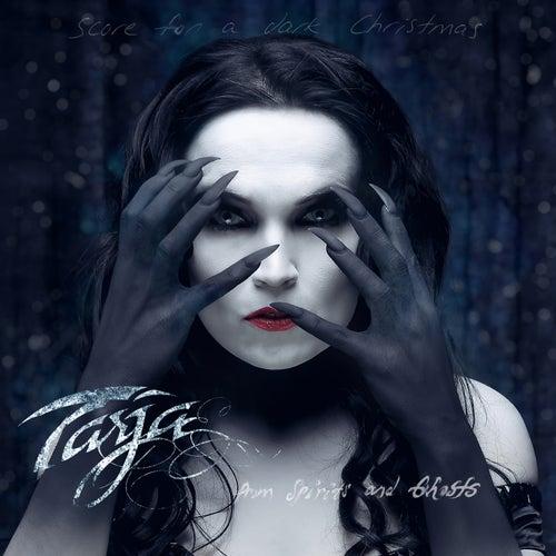 Feliz Navidad by Tarja