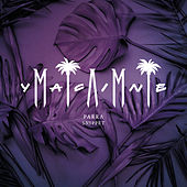 Parra Snippet by Miami Yacine