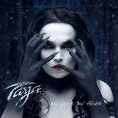 O Come, O Come, Emmanuel by Tarja