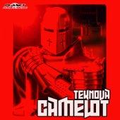 Camelot by Teknova