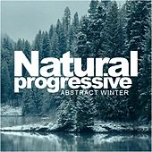 Natural Progressive: Abstract Winter - EP by Various Artists