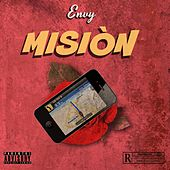Mision by Envy