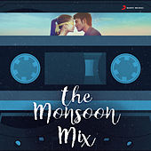 The Monsoon Mix by Various Artists