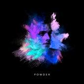 Powder von Luca Hänni