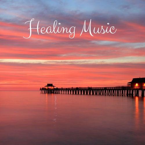 Healing Music by Meditation Music Zone