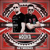 Wodka by Da Tweekaz