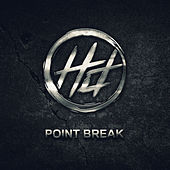 Point Break by Various Artists