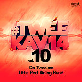 Little Red Riding Hood by Da Tweekaz