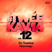 Hewwego by Da Tweekaz
