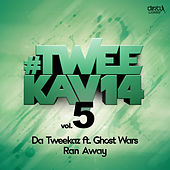 Ran Away by Da Tweekaz