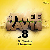 Intermission by Da Tweekaz