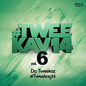#Tweekay14 by Da Tweekaz