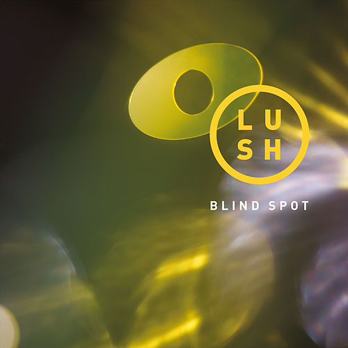 Blind Spot by Lush