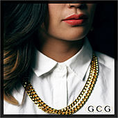 Clouds by Gold Chain Gang