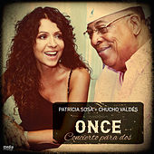 ONCE: Concierto para Dos by Various Artists