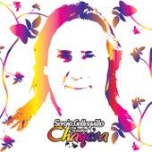 Fiesta Chayera de Sergio Galleguillo