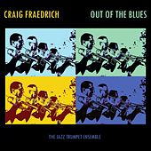 Out of the Blues by Craig Fraedrich