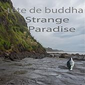 Strange Paradise by Tête de Buddha