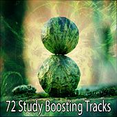 72 Study Boosting Tracks by Exam Study Classical Music Orchestra
