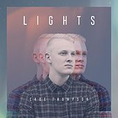 Lights by Cade Thompson