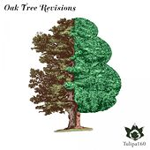 Oak Tree Revisions - EP by Various Artists