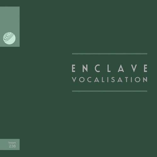 Vocalisation - Single by enclave