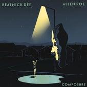 Composure by Allen Poe
