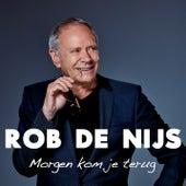 Morgen Kom Je Terug by Rob De Nijs