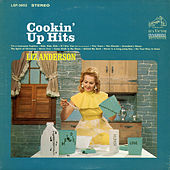 Cookin' Up Hits by Liz Anderson