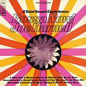 Bossa Now! A Total Sound Experience by Joe Harnell