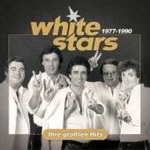 White Stars 1977-1990: Ihre grössten Hits von White Stars