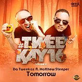 Tomorrow by Da Tweekaz