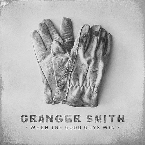 You're In It by Granger Smith