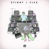 Flex by 2Tight
