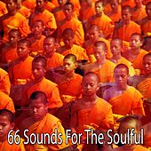 66 Sounds For The Soulful by Asian Traditional Music
