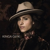 Dream de Kinga Glyk