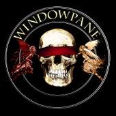 Windowpane by Windowpane