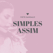 Simples Assim by Ivete Sangalo