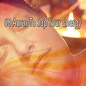 68 Auras To Sap Your Energy by Rockabye Lullaby
