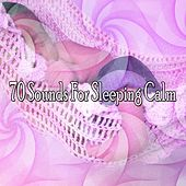 70 Sounds For Sleeping Calm by Ocean Sounds Collection (1)