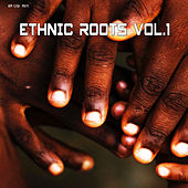 Ethnic Roots, Vol. 1 (Selected & Mixed By Van Czar) by Various Artists