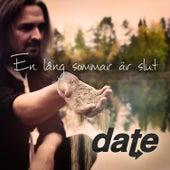 En lång sommar är slut by A Date