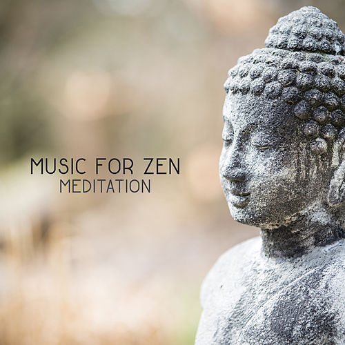 Music for Zen Meditation – Yoga Soul, Pure Chill, Shades of Chakra, Reiki, Kundalini, Deep Meditation, Yoga Music de Reiki