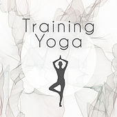 Training Yoga – Deep Meditation, Zen Spirit, Yoga Soul, Calm Down, Inner Balance, Relax by White Noise Meditation (1)