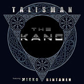 Talisman by Kang