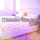 73 Relaxation Nature Auras de Relajación